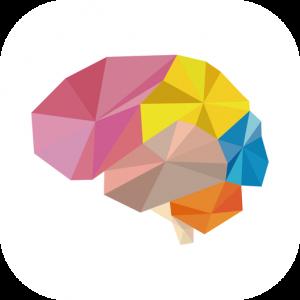 brainwars_icon