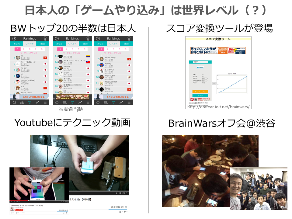 brainwars_yarikomi