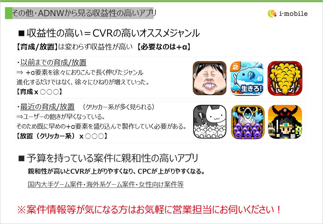imobile_highreve_app