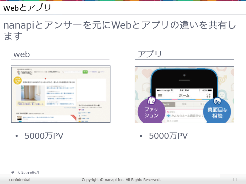 nanapi_webapp02