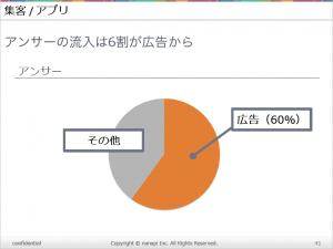 nanapi_webapp09