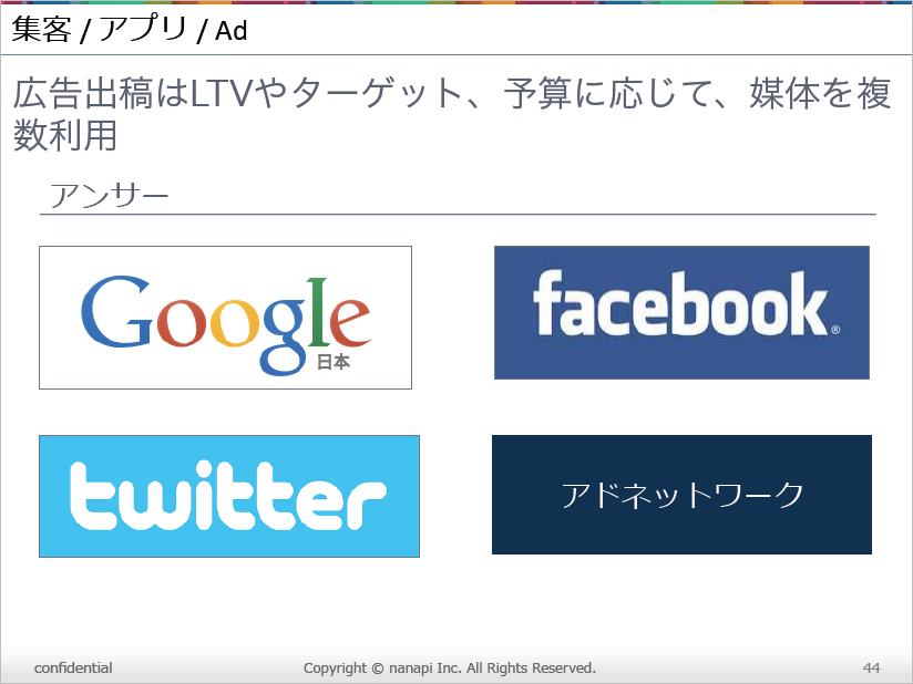 nanapi_webapp10