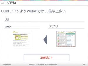 nanapi_webapp19