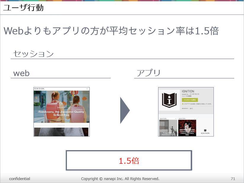 nanapi_webapp20