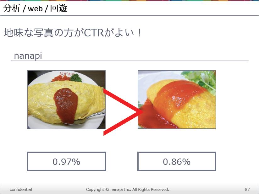 nanapi_webapp24
