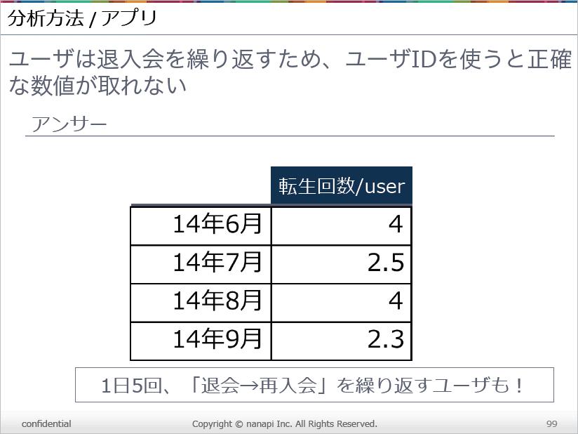 nanapi_webapp26