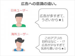 nyanko_adishiki