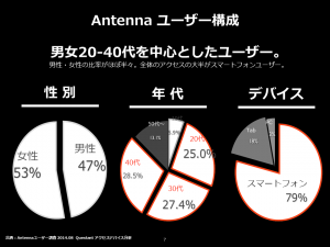 antenna_metaps02