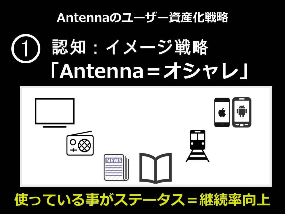 antenna_metaps05