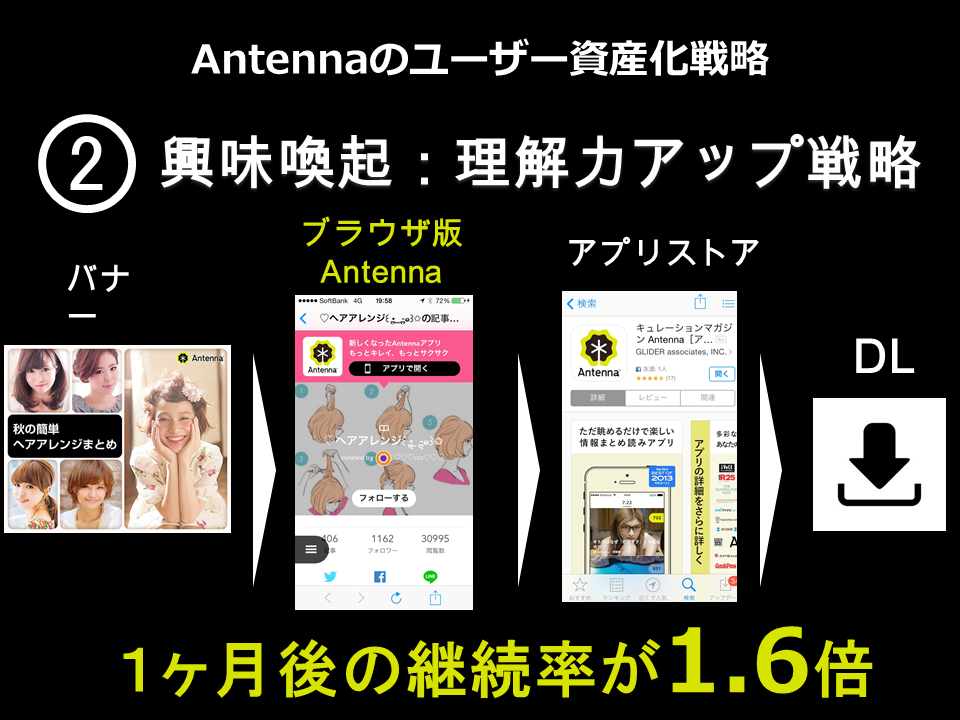 antenna_metaps07