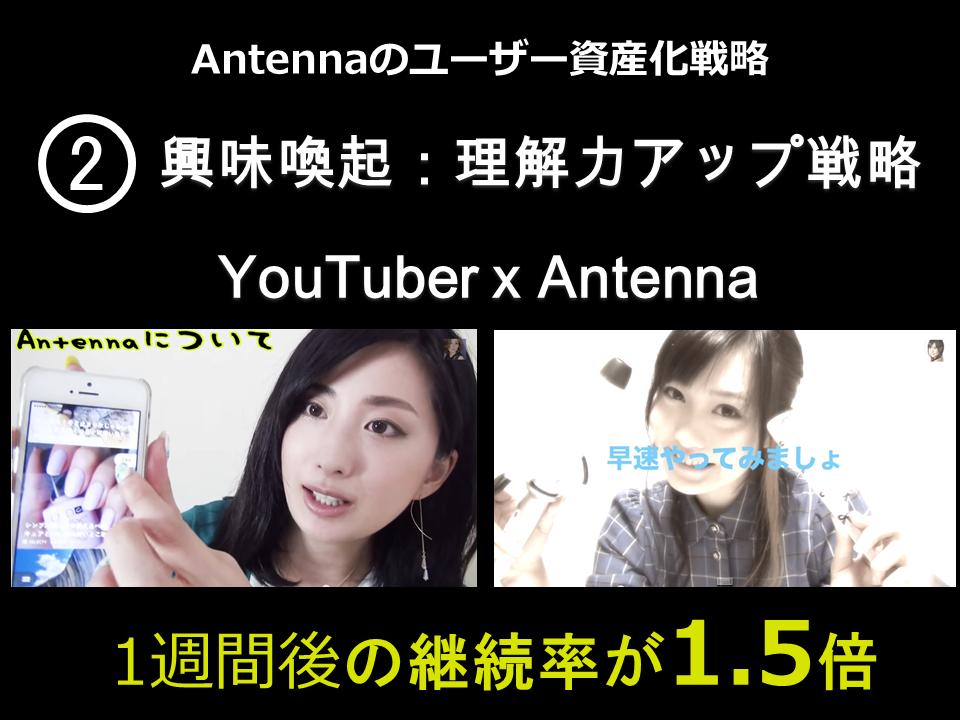 antenna_metaps08