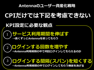 antenna_metaps10
