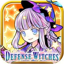 defencewitches_icon