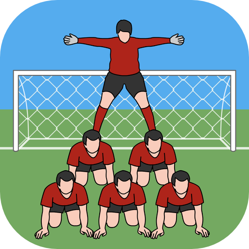 freekick_icon