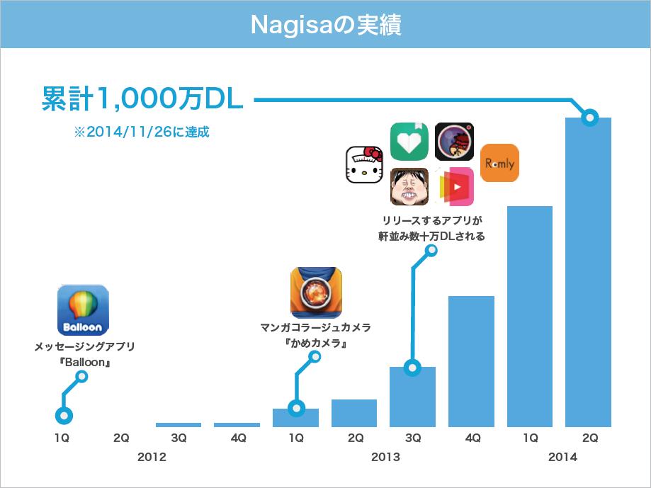 nagisaaso_01