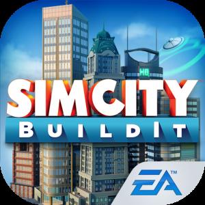 simcity_icon