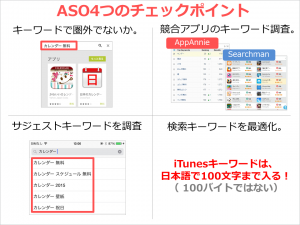 stargarage_aso_4point