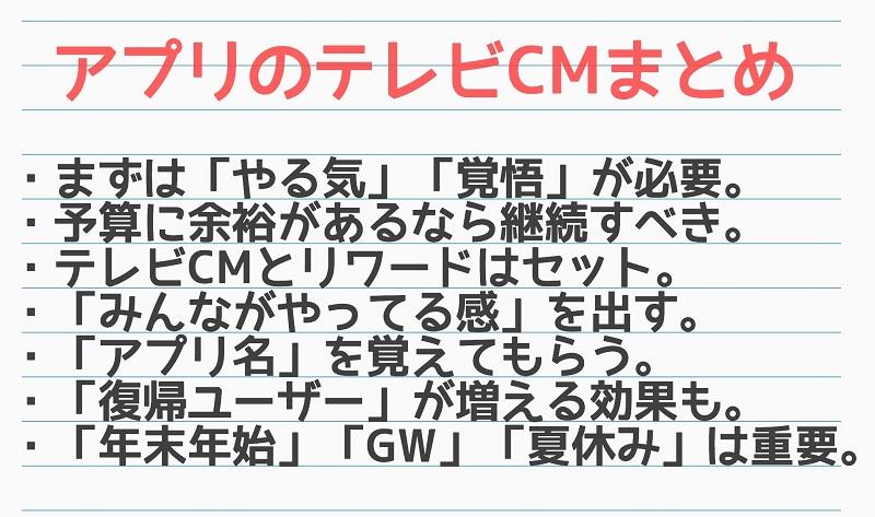 apptvcm_matome