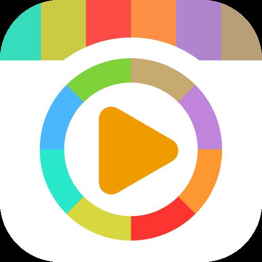 mixch_icon