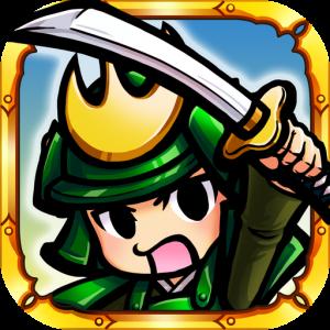 samuraidefender_icon