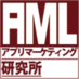 appmarketinglabo_icon