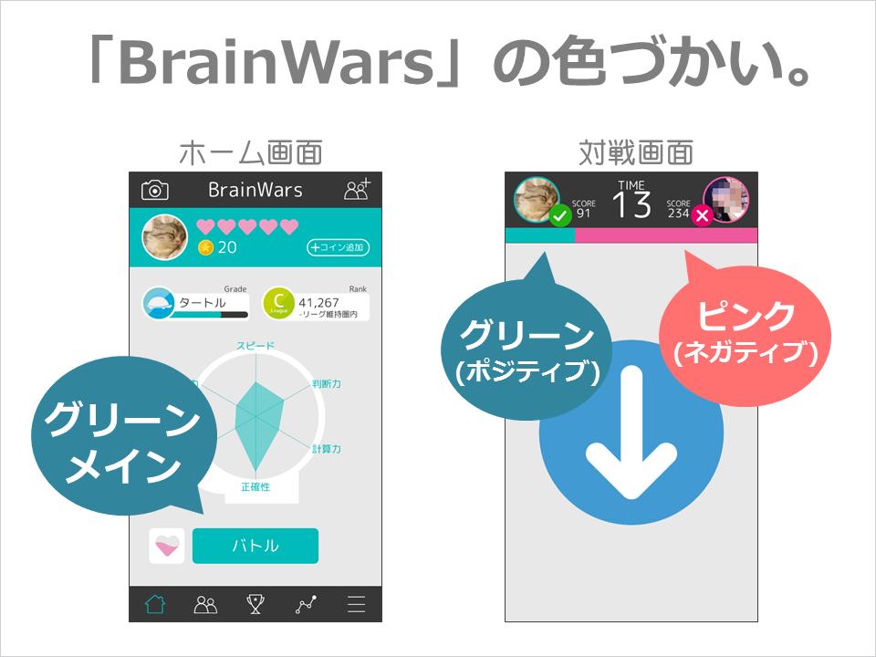 brainmanbou_color