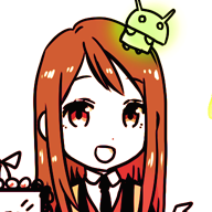 manga_doromiicon