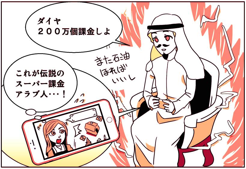 manga_kakin_arabjin