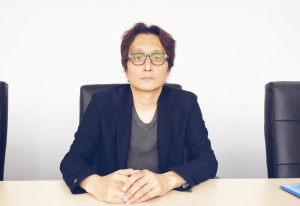 suzuya_nidaime