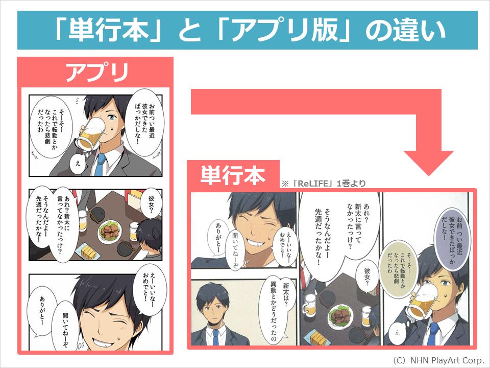 comico_hikaku