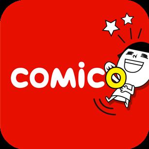 comico_icon
