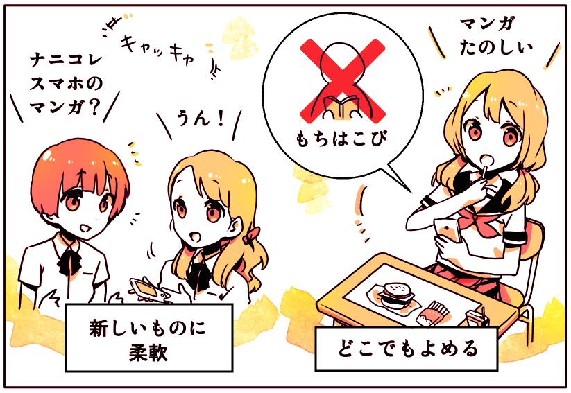 comico_manga_girl