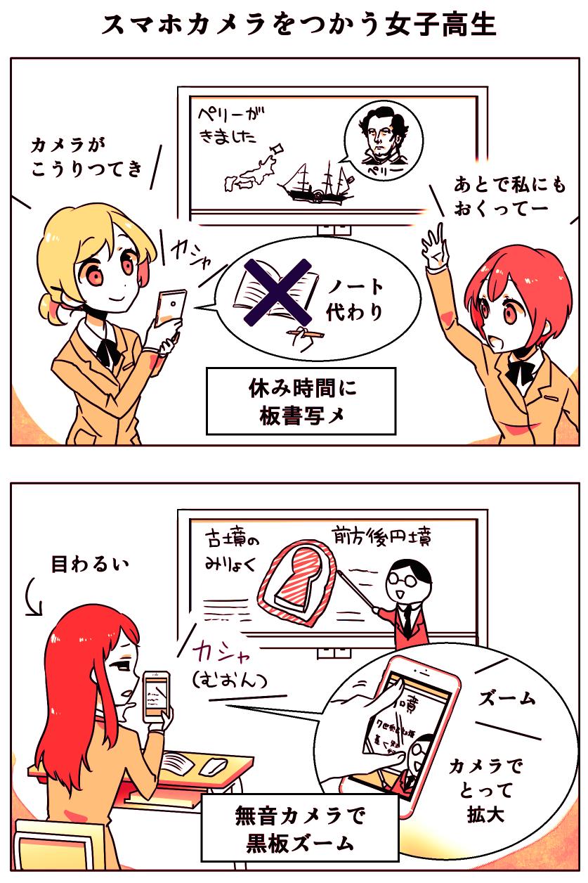 harajuku_manga_kakubanshame