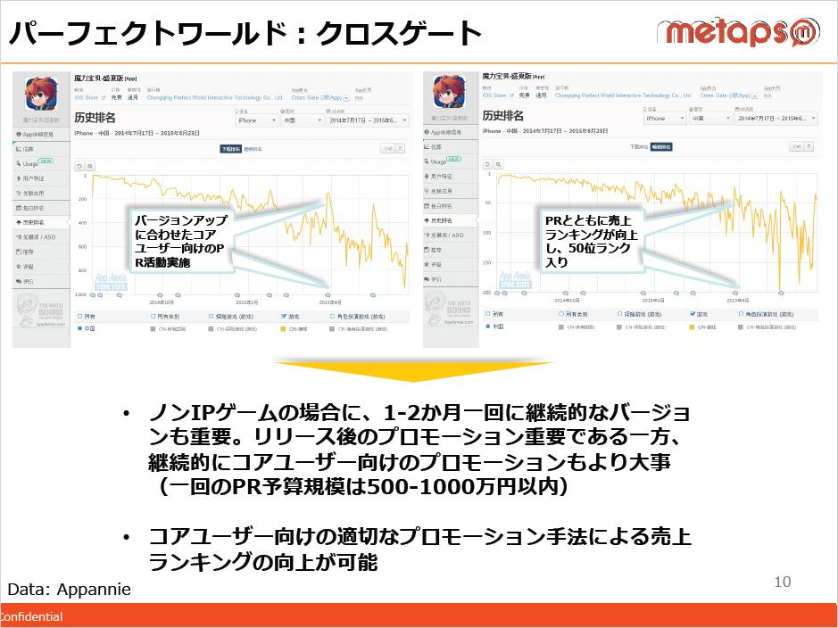 metaps_chinajirei01