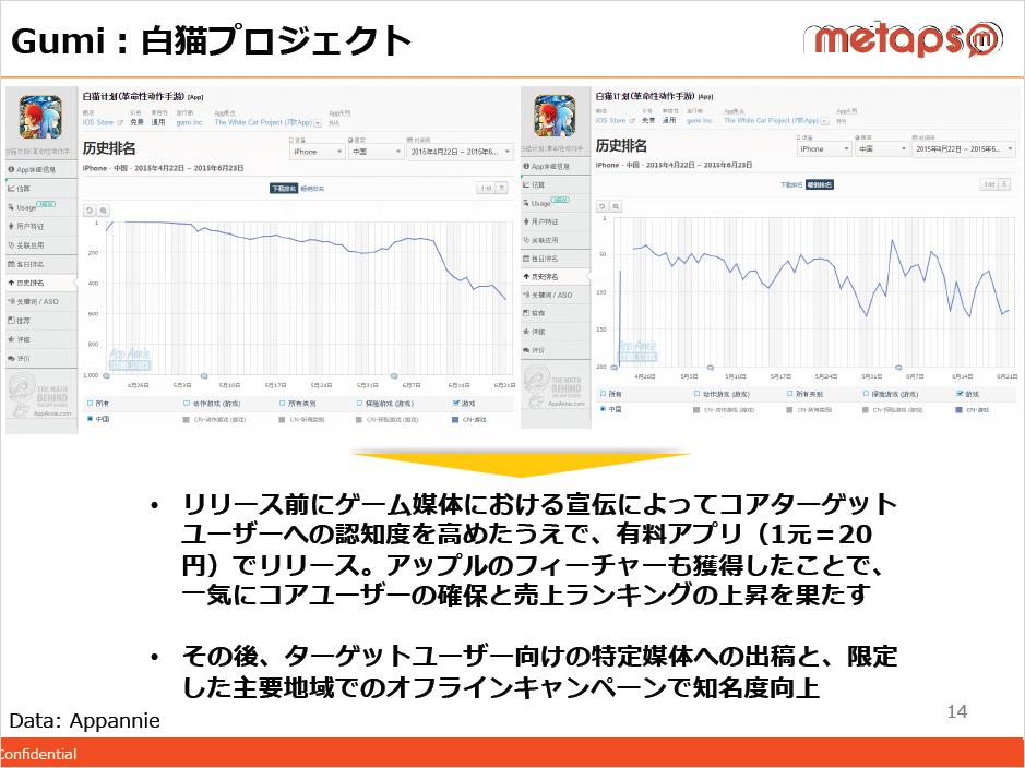 metaps_chinajirei05