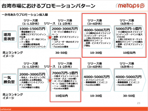 metaps_chinaken10