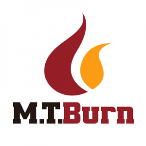 mtburn_icon