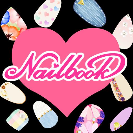 nailbook_icon