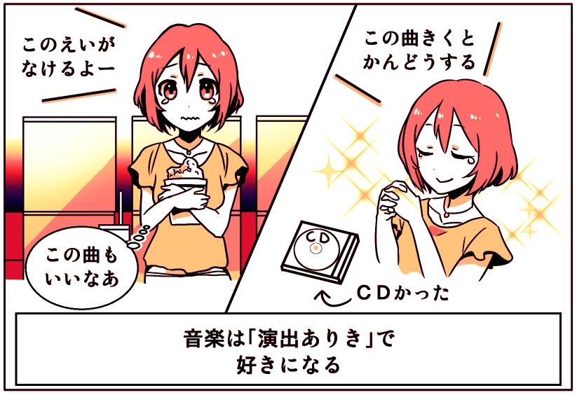 syupro_manga_music