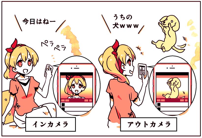 twicas_manga_camera