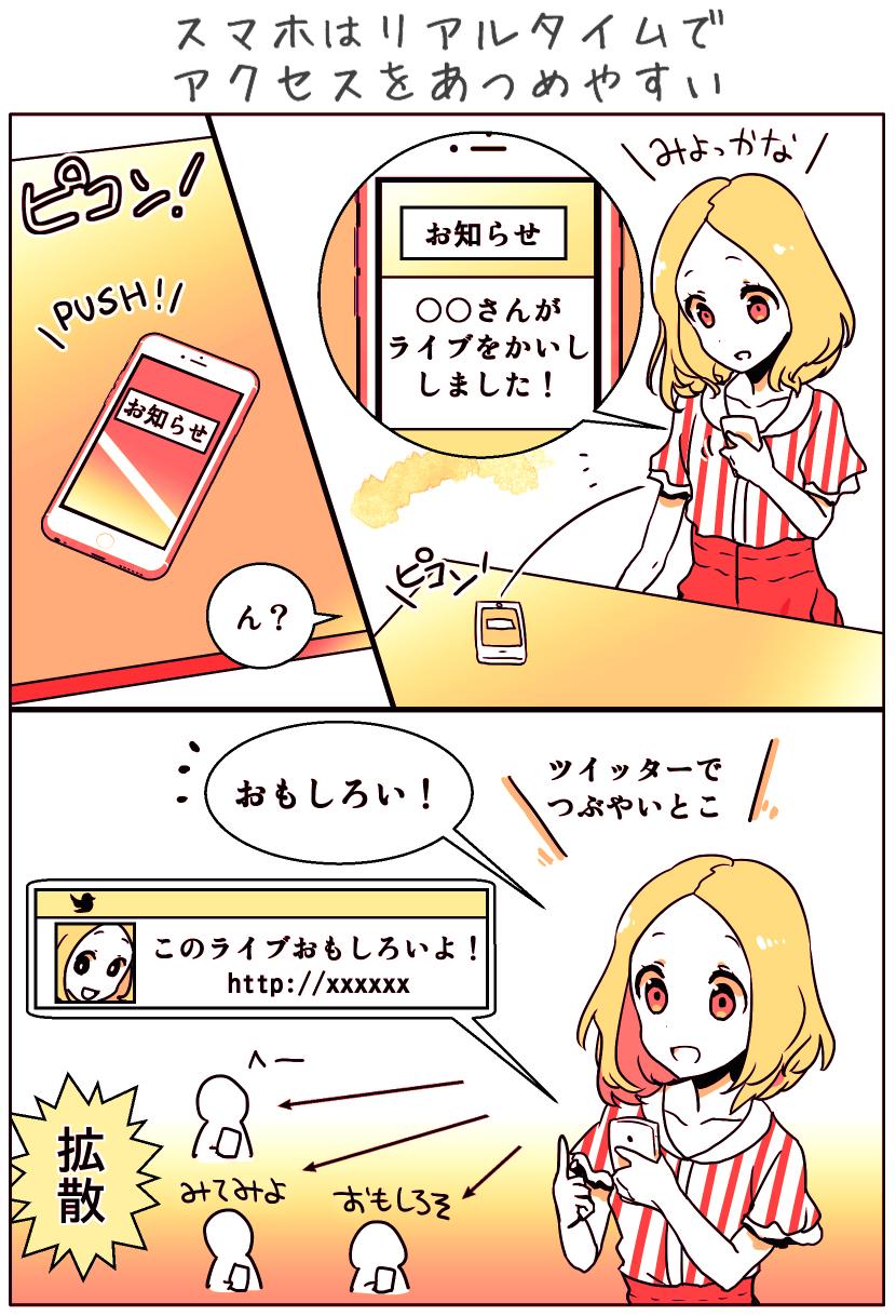 twicas_manga_smapho