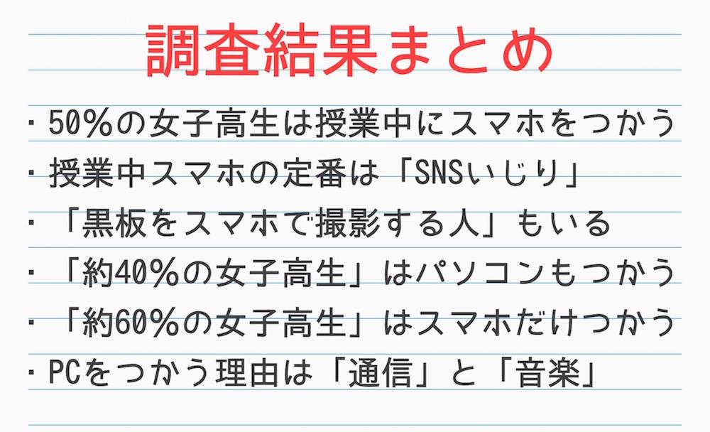 harajuku_schoolsmapho_matome