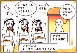 mediacreate_manga_arabucargame