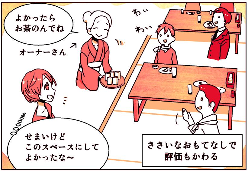 spacemarket_manga_omotenashi
