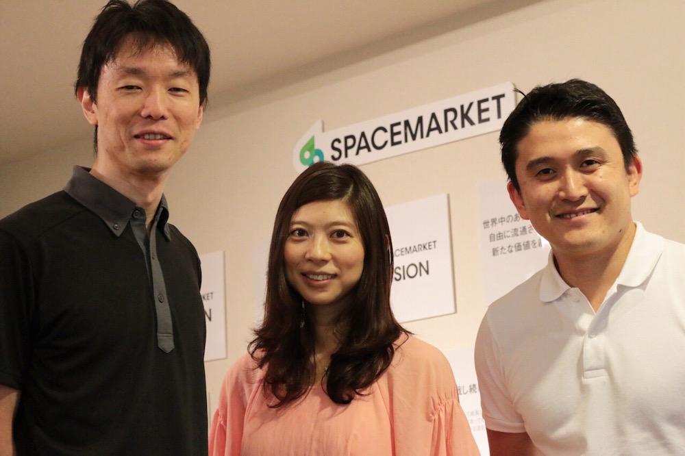 spacemarket_photo