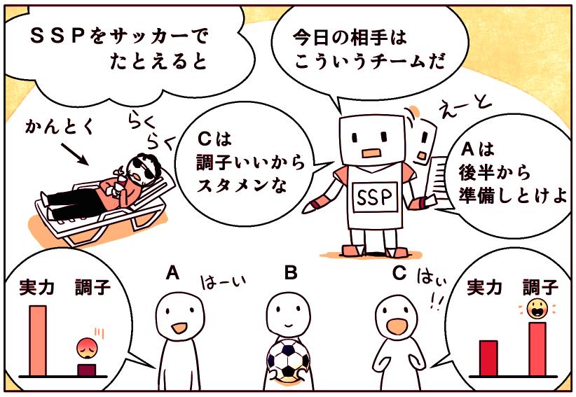 adfurikun_manga_soccer