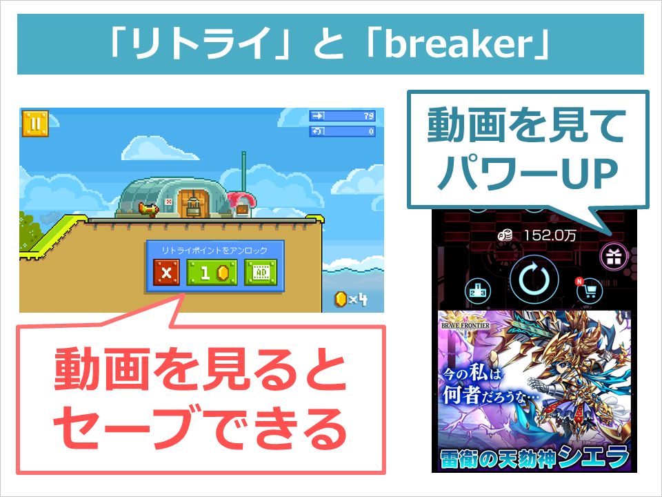 adfurikun_retrybreaker