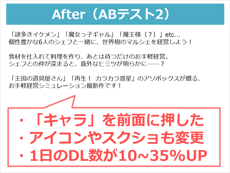 asobox_abtest02_after