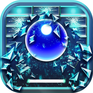 breaker_icon