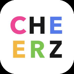 cheerz_icon